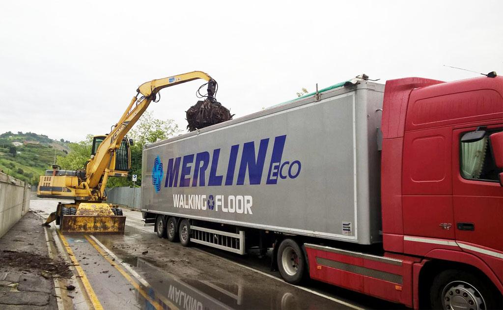 trasporto-rifiuti-riciclabili